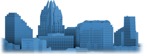 Commercial real estate in Austin, Texas